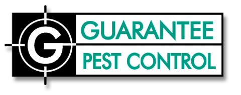 Guarantee Pest Control